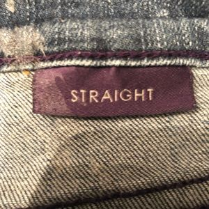 NYDJ Jeans - Not Your Daughters Jeans | Straight Leg Jeans
